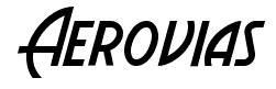Aerovias Font