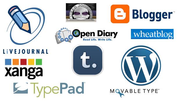 bloggingplatforms