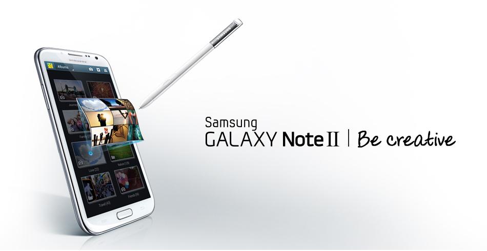 Galaxy Note 2 (2)