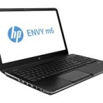 HP Envy m6-1101sg Review