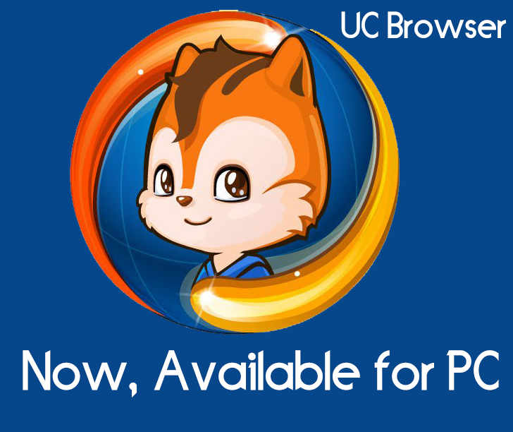 Computer Internet Uc Browser Download
